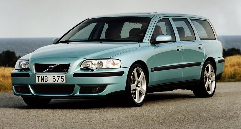Volvo-V70_R_2003