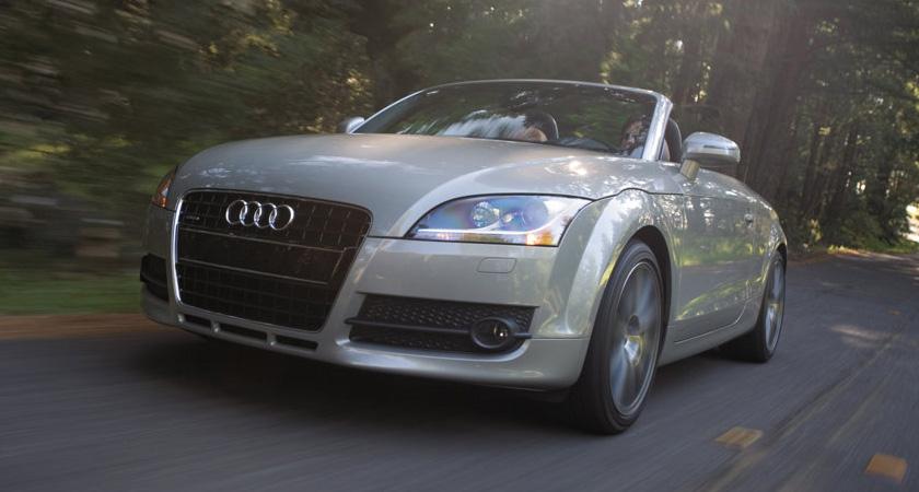 Audi-TT_Roadster_2008
