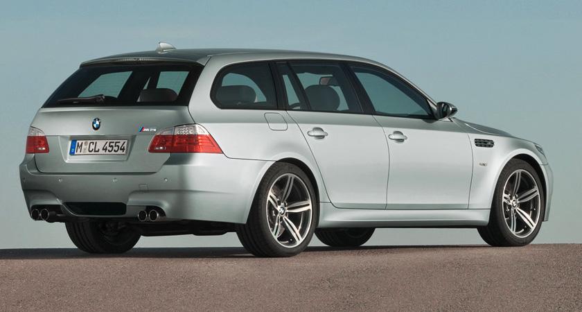 BMW_M5_Touring_2008