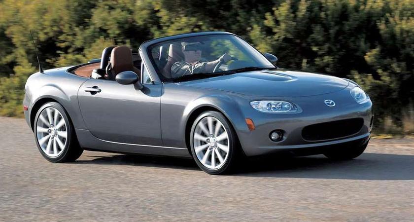 Mazda-MX5_2006