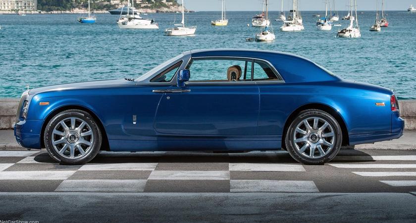 Rolls-Royce-Phantom_Coupe_2013