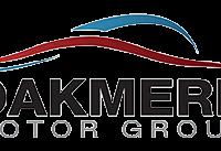 OakmereMotorGroup