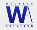 WalkersAutotech